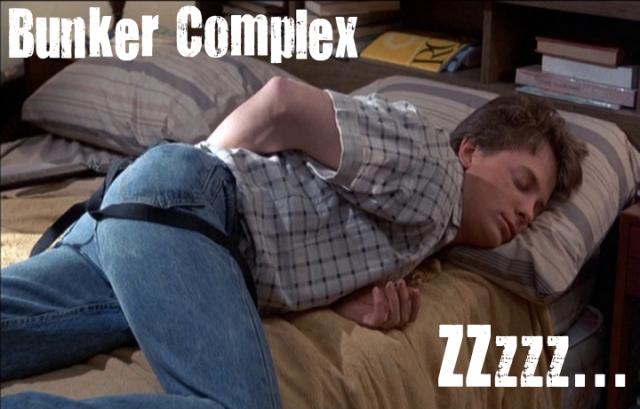 bc zzzzz mix cover